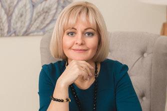 psycholog petuchova lyudmila