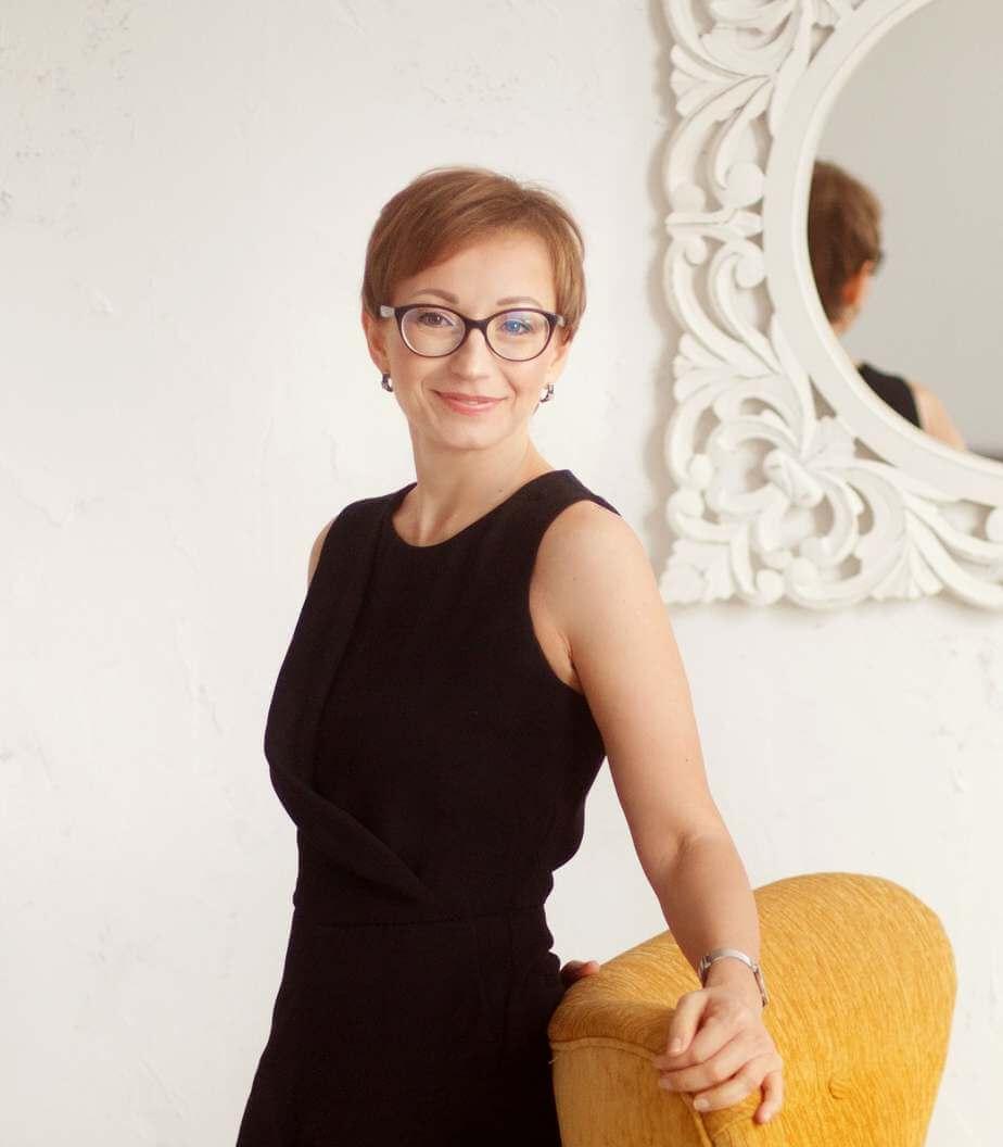 Маслова Наталия